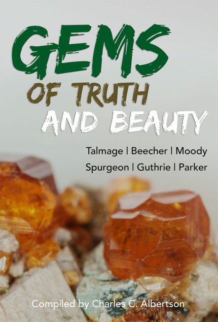 gems-of-truth-and-beautycover
